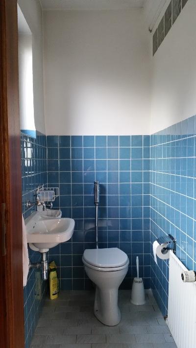 geberit wc sitzhöhe