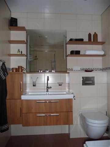 meisterbetrieb bad heizung. Black Bedroom Furniture Sets. Home Design Ideas